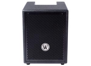 Warwick Gnome Pro CAB 10/4