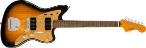Squier Classic Vibe Late 50s Jazzmaster
