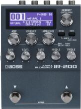 Boss IR-200