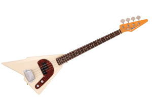 Fender Hama Okamoto Katana Bass