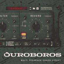 Ekssperimental Sounds Studio Ouroboros