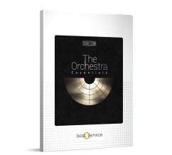 Sonuscore The Orchestra Essentials