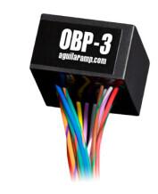 Aguilar OBP-3
