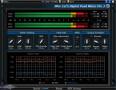 Blue Cat Updates Audio Analysis Plugins