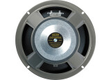 Celestion G10 Vintage 80th anniversary Special Edition