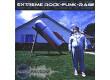 PowerFX Extreme Rock Funk Rage