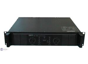 Inter-M MA 630