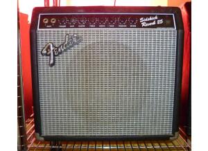 Fender Sidekick Reverb 25