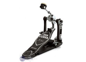 Tama Iron Cobra HP900R