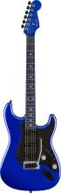 Fender Fender Lexus LC Stratocaster