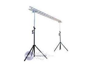 Mobil-Tech Dj truss light