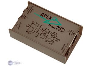 Apex Electronics ADP1