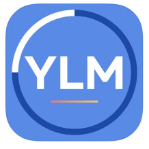Youlean Youlean Loudness Meter Lite App