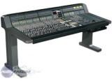 Euphonix CS3000