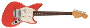 Fender Jag-Stang [2021-Current]