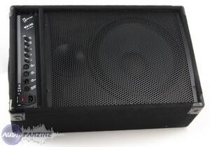 the box MA 150
