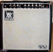 Music Man 112-RD Fifty