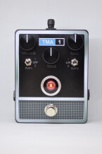 Acorn Amplifiers TMA-1 Fuzz