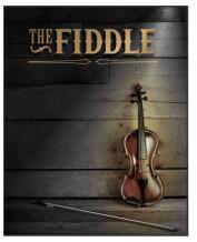 Indiginus The Fiddle