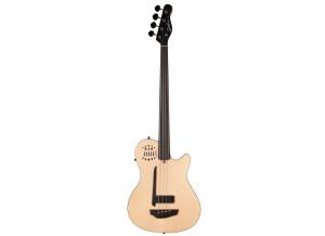 Godin A4 Bass ULTRA  Fretless