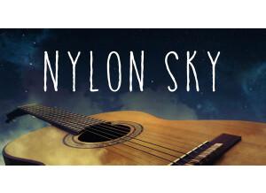 Spectrasonics Nylon Sky