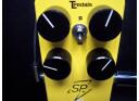 TL Pedals SP+