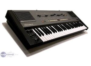 Roland HS-60
