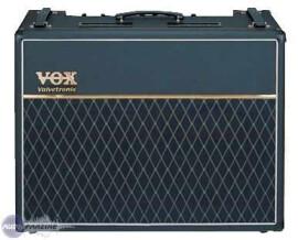 Vox AD120VT