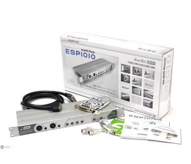 ESI ESP1010