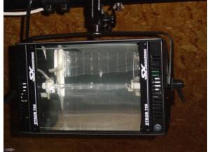 SX Lighting STROB 750