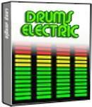Loop Jungle Drums Electric