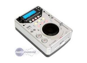 img Stage Line CD-40 Pro