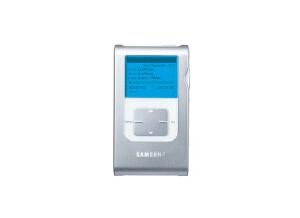 Samsung YH-920 GS