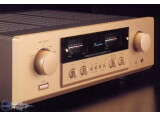 Accuphase E-211