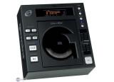 Gemini DJ CDJ 15X