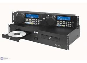 Gemini DJ CDX 04