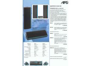 APG DS215