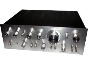 Pioneer SA-8500 II