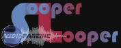 Jesse Chappell SooperLooper [Freeware]