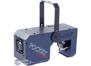 Glp Pocket Scan