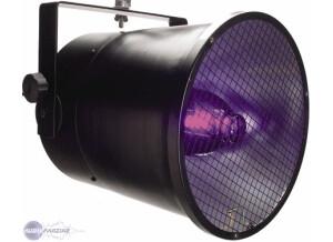 Psl UV 400W spot