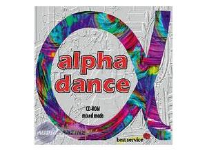 Best Service Alpha Dance