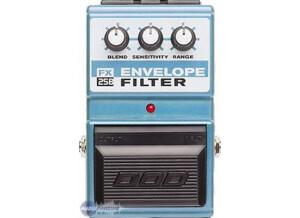 DOD FX25B Envelope Filter