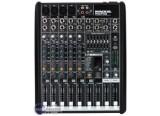 Mackie ProFX Series Mixers