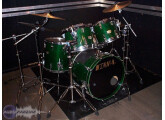 A VENDRE TAMA GRANSTAR 1987 MADE IN JAPAN