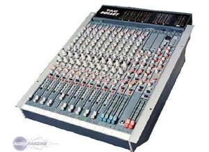 TAC - Total Audio Concepts Bullet 10/4/2
