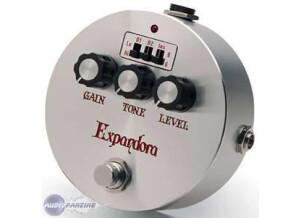 Bixonic EXP-2000R