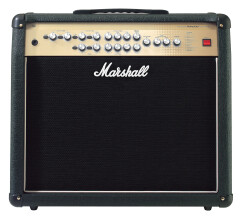 Marshall AVT100X