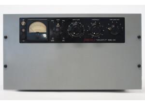 Fairchild Audio 660