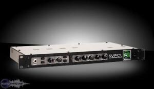 Ampeg SVP-CL